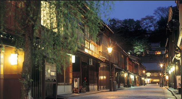 石川 県 アルバイト