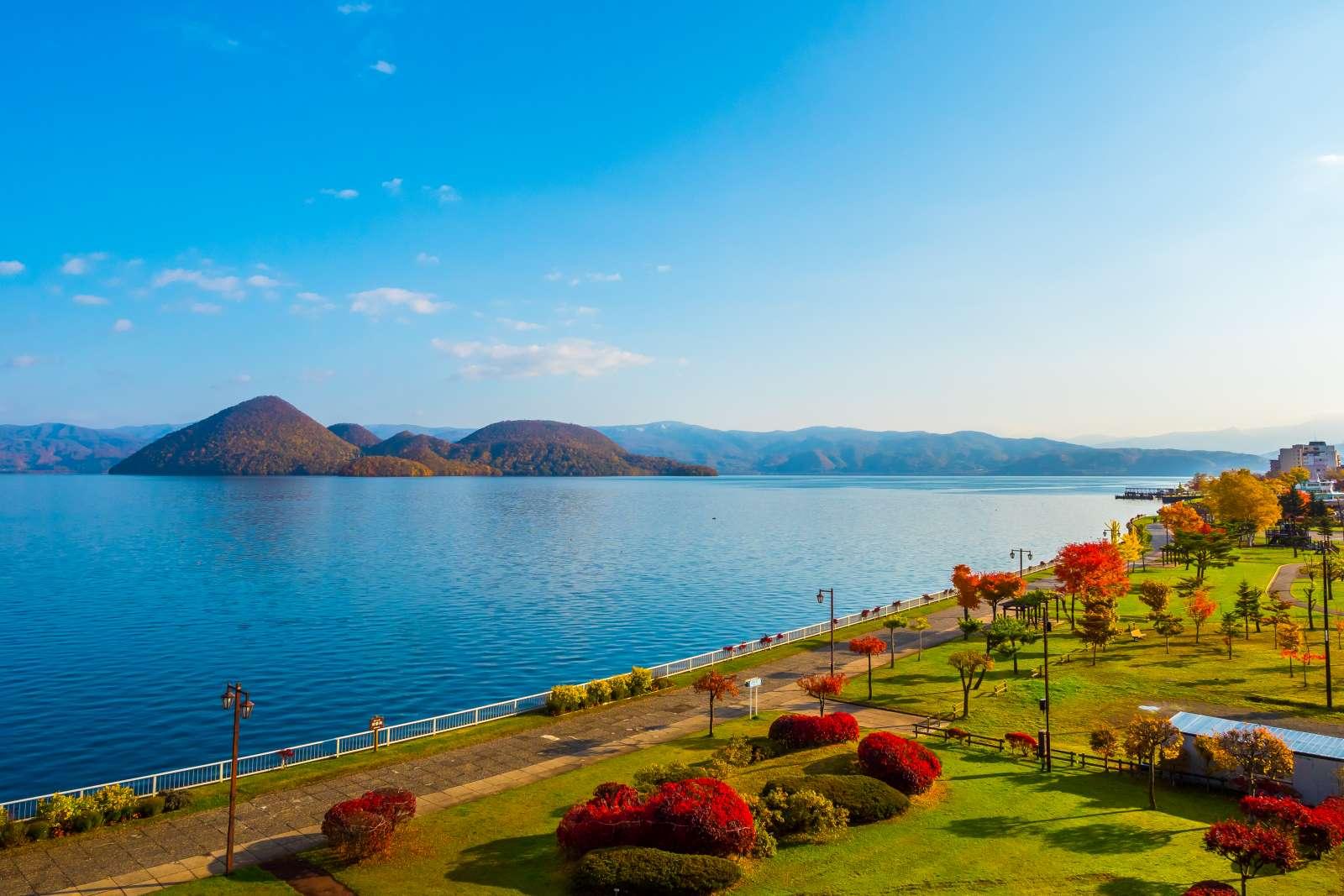 長野県白樺湖でリゾートホテルのリゾバ リゾートバイト Com